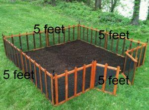 garden-plot-with-perimeter